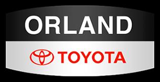 Toyota Orland Park >> Orland Park Illinois Lexus Toyota Dealership Kowalis Auto Group